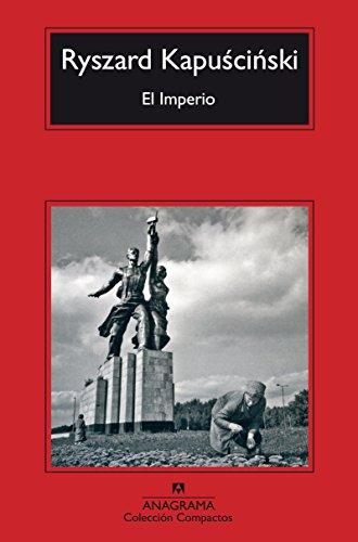 9788433972835: El Imperio (Compactos)