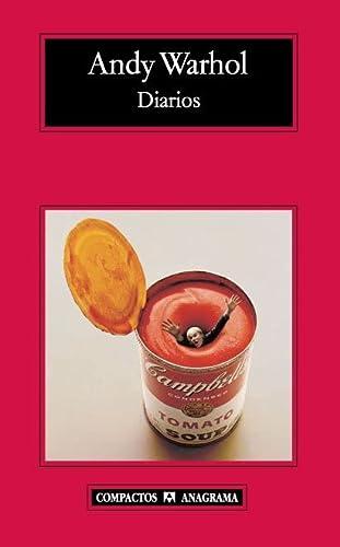 9788433973054: Diarios (Compactos)
