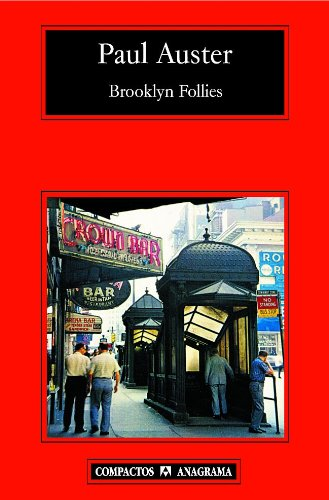 9788433973344: Brooklyn Follies (Spanish Edition)