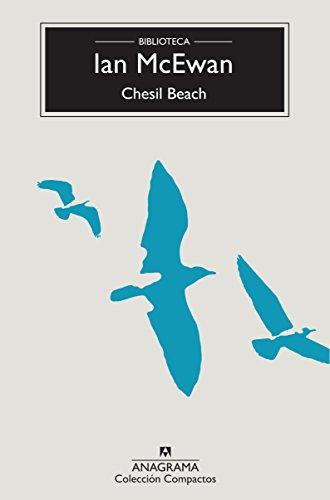 9788433973368: Chesil Beach (Spanish Edition)