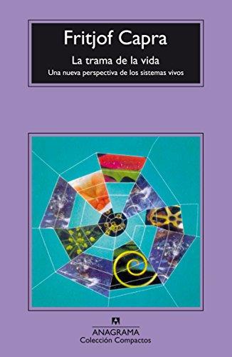 9788433973436: TRAMA DE LA VIDA, LA (Spanish Edition)