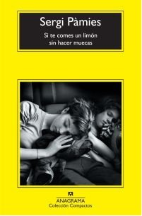 9788433973900: SI TE Comes UN Limon SI Hacer Muecas (Spanish Edition)
