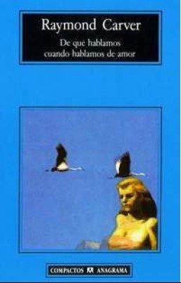 9788433974105: DE QUE HABLAMOS CUANDO HABLAMOS DE AMOR