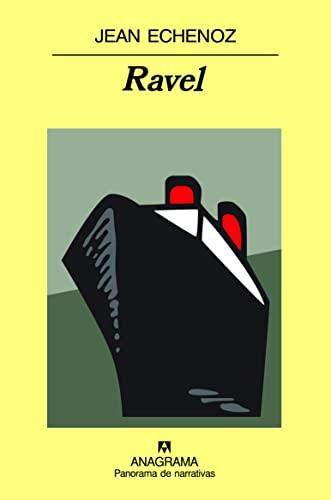 9788433974525: Ravel (Panorama de narrativas)
