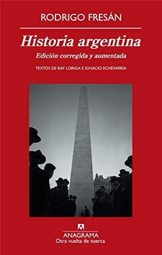 9788433975850: Historia Argentina (Spanish Edition)