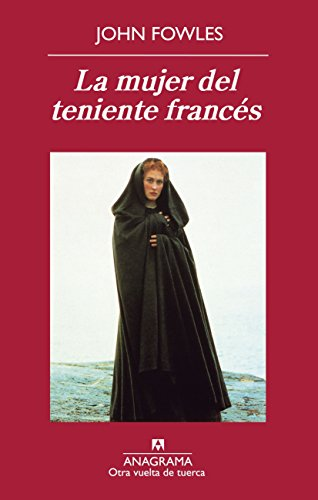 9788433976130: La Mujer del Teniente Frances