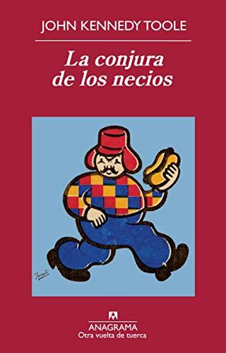 9788433976161: La conjura de los necios (Spanish Edition)