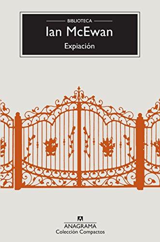 9788433976550: Expiacion (Spanish Edition)