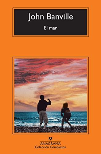 9788433976567: El mar
