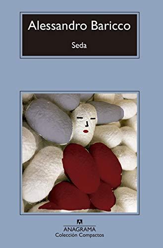 9788433976598: Seda (Spanish Edition)
