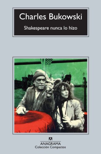 9788433976871: Shakespeare nunca lo hizo (Spanish Edition)