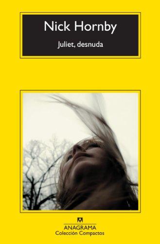 9788433977120: Juliet, desnuda (Spanish Edition)