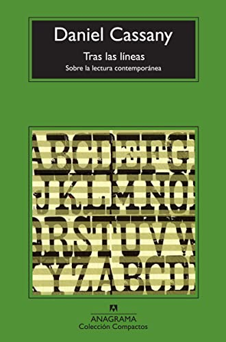 9788433977168: Tras las lineas (Spanish Edition)