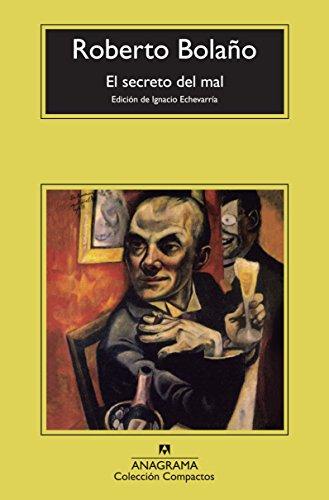 9788433977205: El secreto del mal (Spanish Edition) (Coleccion Compactos)