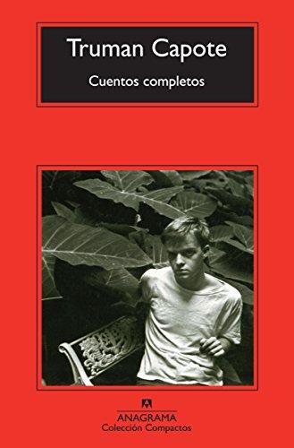 9788433977250: Cuentos completos (Spanish Edition) (Coleccion Compactos)