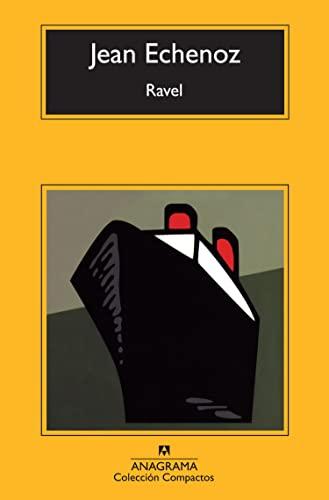 9788433977274: Ravel (Compactos)