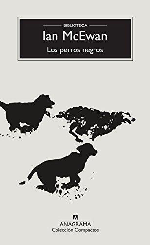 9788433977335: Perros negros, Los (Coleccion Compactos) (Spanish Edition)