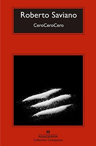 9788433977687: Cero Cero Cero (Spanish Edition)