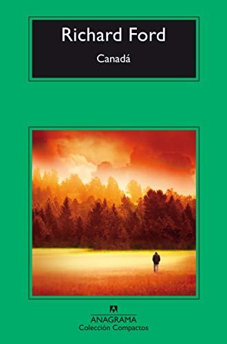 9788433977892: Canada (Spanish Edition) (Compactos)