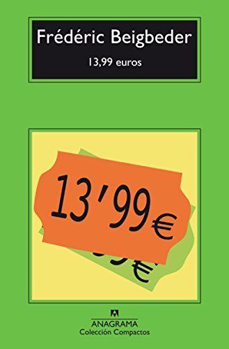 9788433977922: 13,99 Euros (Compactos)