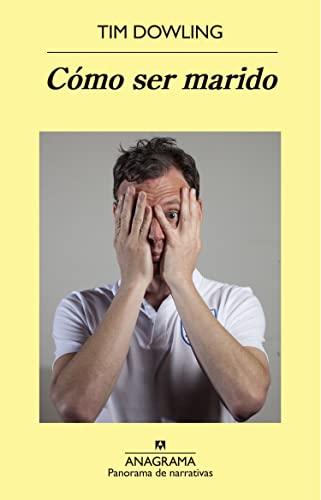 9788433979292: Como ser marido (Spanish Edition)