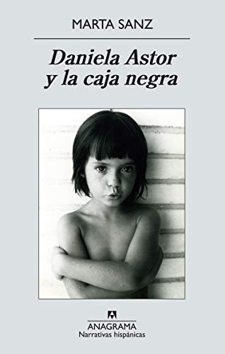 9788433997623: Daniela Astor y la caja negra / Daniela Astor and the black box