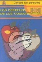 9788434016194: Los derechos de los consumidores (Conoce tus derechos)
