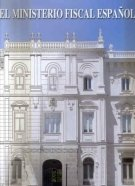 9788434016866: El Ministerio Fiscal Español