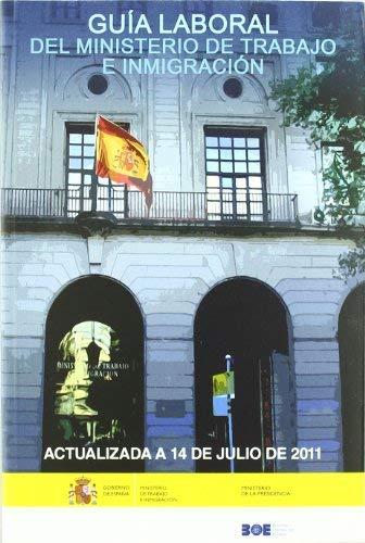 Manual de Forestación en Tierras Agrícolas: Barbero