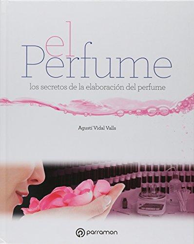 EL PERFUME,: Vidal Valls, Agustí