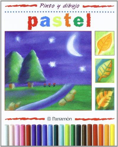 9788434219847: Pastel (Spanish Edition)