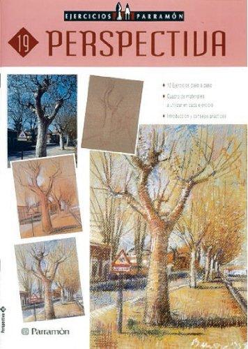 Perspectiva (Spanish Edition): Maria Fernanda Canal