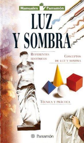 Luz Y Sombra (Spanish Edition): Canal, Maria Fernanda