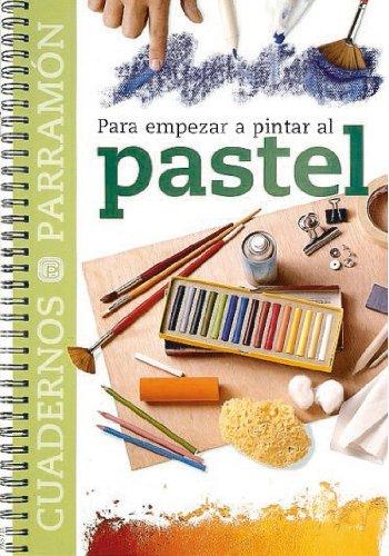 9788434222779: Pastel (Spanish Edition)
