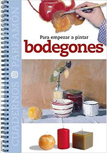 9788434222793: Bodegones (Spanish Edition)