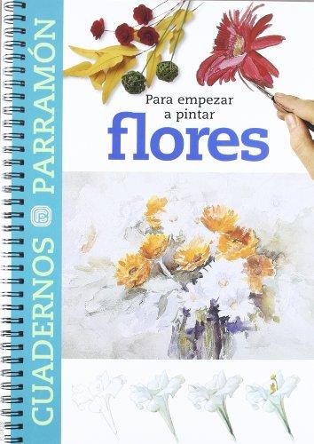 Flores (Paperback): Mercedes Braunstein