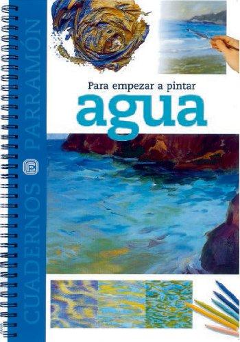 Agua (Paperback): Mercedes Braunstein