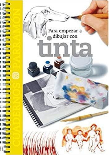 Tinta (Paperback): Mercedes Braunstein