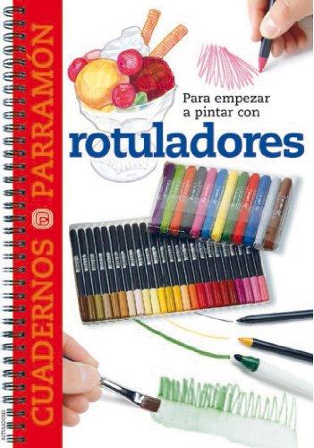 Rotuladores (Paperback): Mercedes Braunstein