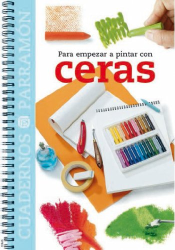 Ceras (Paperback): Mercedes Braunstein