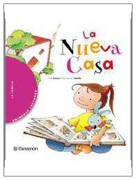 Nueva Casa: Ramos, Pilar, Tobella,