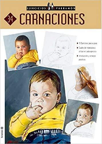 9788434225398: Carnaciones (Spanish Edition)