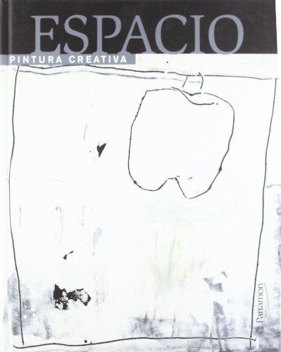 9788434226746: ESPACIO PINTURA CREATIVA