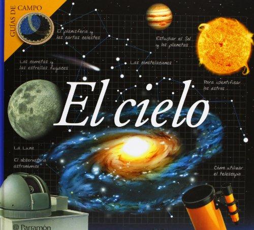 9788434228351: El cielo / The Sky (Spanish Edition)