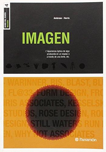 9788434228542: BASES DEL DISEÑO IMAGEN (Spanish Edition)