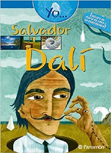 Dalí: Fruitós, Adrià/Martín Roca,