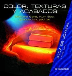 Color, texturas y acabados (aula de joyería) (8434233800) by Carles Codina
