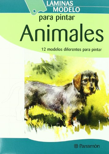 9788434238428: Animales / Animals (Spanish Edition)