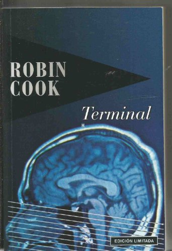 9788434271005: Terminal