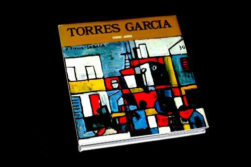 9788434302068: Torres Garcia